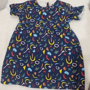Zara Baby 3/4 yrs Dress